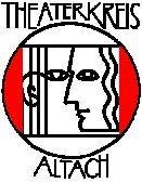 THEATERKREIS ALTACH